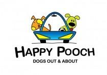 happy-pooch-logo